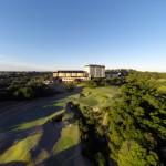 Golf Lovers: Book a Spring Getaway With Omni Barton Creek Resort & Spa