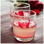 Sparkling Raspberry Lemonade Recipe