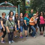 The Fun Must Do Items In Walt Disney World's Animal Kingdom