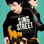 Sing Street Soundtrack Music Video Featuring Adam Levine