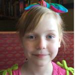 BanaBean Subscriptions Box for Little Girls