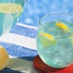 Pinnacle Pool Party Punch Recipe