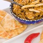 Chicken Buryani Recipe