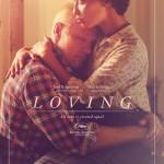 """""""Loving"""" Teaser Poster #ThisIsLoving"""