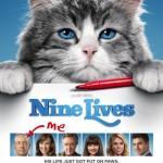 Kevin Spacey & Jennifer Garner in Nine Lives Expect Lots of Laughs #NineLives