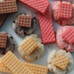 Recipe: Twice as Tasty Cookies