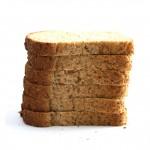 Orly's Gluten Free Vegan Healthy Seeded Sandwich Bread Recipe