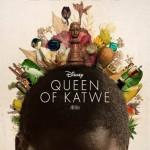 Disney's Queen of Katwe #QueenofKatwe