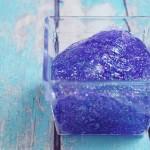 How to Make Purple Slime