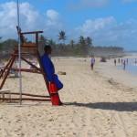 Photography: Lifeguard On Duty