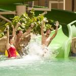 Family Friendly Summer Travel: Palm Beach Marriott Singer Island Beach Resort & Spa