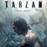The Legend Of Tarzan $25 Giveaway #LegendofTarzan