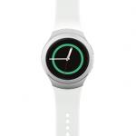 Samsung Gear S2 & Gear S2 Classic Save @ATT #ATTSeattle
