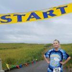Fitness Friday: The 50th Annual Seaside Beach Run 5k