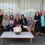 Interview With Christina Applegate & Annie Mumolo #BadMoms