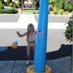 The Summer Magic of H2OGO