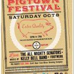 Baltimore Fall Festivals