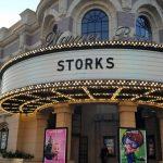 """""""Storks"""" is a Bundle of Joy! #STORKS"""