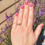Love Gel Manicures? Meet YouVeeShield!