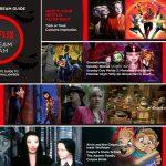 What to Watch on Netflix This Halloween #StreamTeam