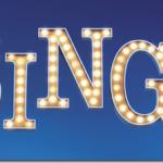 New SING! Movie Trailer