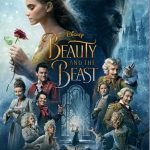 "See Emma Watson Singing ""Belle"" #BeOurGuest #BeautyAndTheBeast"