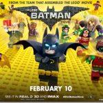 LEGO Batman Movie VISA Giveaway #AD #LEGOBatmanMovie