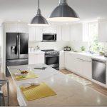 GE Appliance & Remodel Sale @BestBuy @geappliances #bbyremodeling #AD