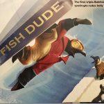 Penguins of America Children's Book & $100 GC Giveaway