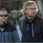 Making An Epic Movie: Joachim Ronning & Espen Sandberg Interview