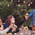 Local Event: Stella Artois The Art of The Chalice