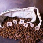 5 Incredible Health Benefits of Coffee
