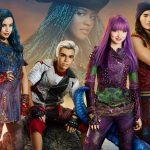 Disney's Descendants 2 What To Look Foward To