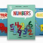 Reading Club & World Book Fundamentals of STEM