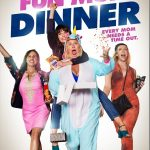 Fun Mom Dinner $50 Visa Gift Card Giveaway