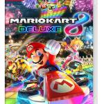 Reasons to Buy Mario Kart 8 Deluxe for Nintendo Switch #Sponsored #NintendoAmerica