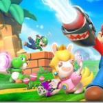 Reasons To Buy Mario Rabbids Kingdom Battle for Nintendo Switch #NintendoAmerica #Sponsored