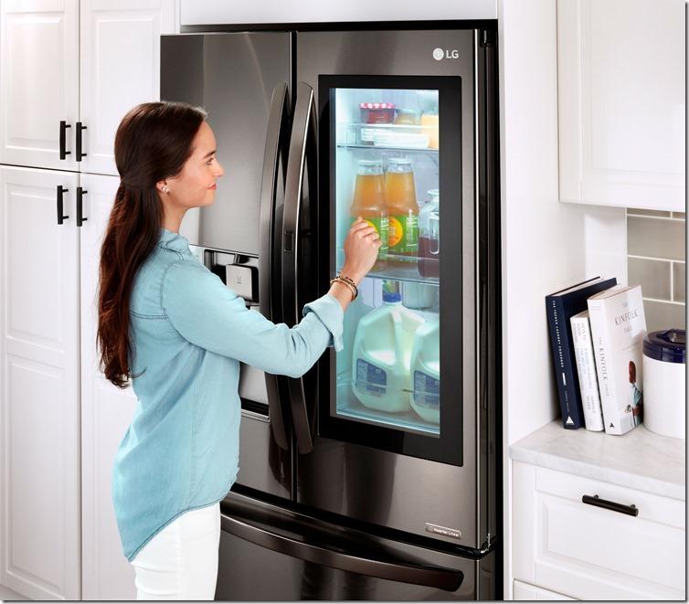 Dept4_appliances_summer_saving_kitchen_02_v01_NoExp.psd