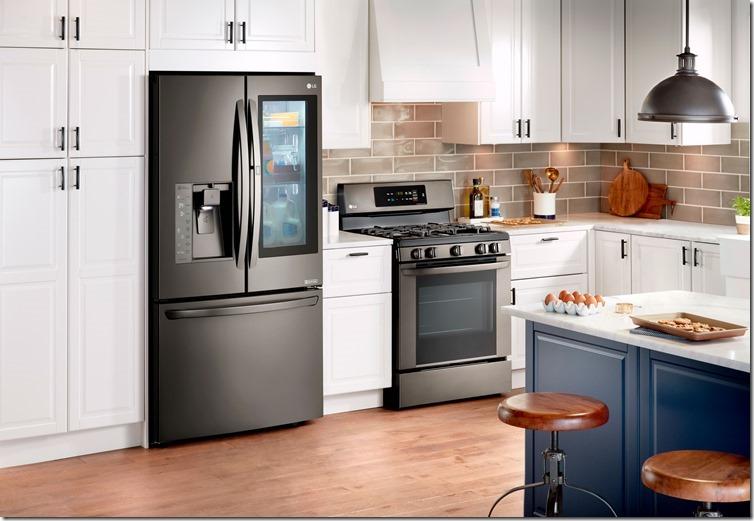 Dept4_Appliances_Summer_Saving_Kitchen_05_NoExp.psd
