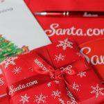 Spread The Magic of Christmas With Santa.com