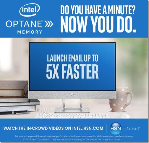 Intel_Social_asset_Optane_static_versionA