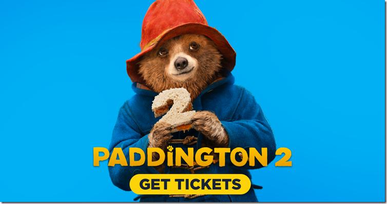 Paddington2-GetTickets