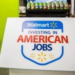 How Vitafusion & Walmart are Celebrating Local Jobs