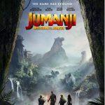 The Themes of Jumanji: Welcome To The Jungle According to Karen Gillan, Dwayne Johnson, Jack Black & Nick Jonas