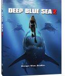 Announcing Deep Blue Sea2