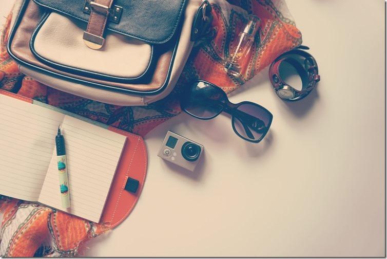 Free Travel