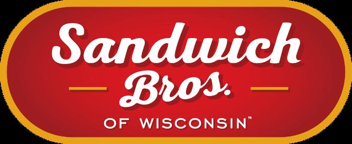 Sandwich Bros. of Wisconsin®