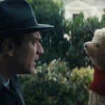 Disney's Christopher Robin Teaser Trailer