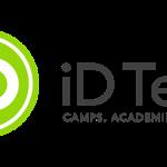 iD Tech Camp: STEM Camp Coupon Code