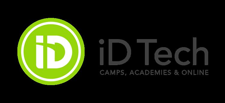 iD-Tech-Company-Logo-Tagline